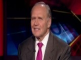 Bob Nardelli Reacts To French Election, Talks Tax Reform
