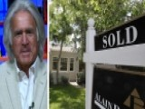 Bob Massi Talks Strong Sellers' Market