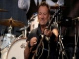 Bruce Springsteen: I Was A 'draft-dodger'