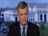 Brit Hume On Calls For A Special Prosecutor