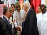 Bret Baier: US-Saudi Arabia Relationship Has Been Reset