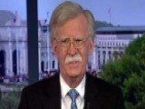Bolton: G7 Is Time For Trump To Be Realistic About Threats