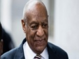 Bill Cosby Goes On Trial In Sexual Assault Case