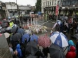 British Imams Refuse To Bury London Attackers