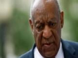 Bill Cosby Trial: Jury Deadlocked On Verdict