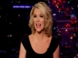 Backlash Over Megyn Interview