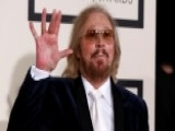 Barry Gibb Reveals Attempted Abuse