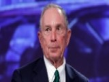 Bloomberg Launches $17M Contest To Sidestep The Trump Admin