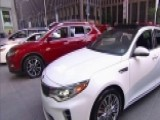 Best Deals On Cars Made In America