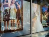 Bridal Store Closure Causes Strife For Local Brides