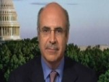 Browder To Testify On Russian Agents Operating In The US
