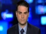 Ben Shapiro To Testify On College Campus Free Speech