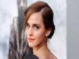 Bring Emma Watson Home