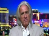 Bob Massi On Help Available To Homeowners Hit By Harvey