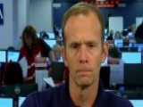 Brock Long: FEMA Is 'absolutely' Ready For Hurricane Irma