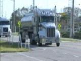 Bridge Reopening Brings Residents, Fuel Back To Florida