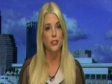 Bondi: No Excuse For What Happened At Fla. Nursing Home