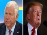 Bill Bennett On What's At Stake When Trump Speaks At UN