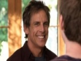 Ben Stiller Finds The Grass Isn't Greener In 'Brad's Status'