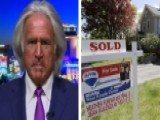 Bob Massi On Why Trump's Tax Plan Is Good For Homebuyers