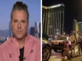 Brian Claypool On Vegas Attack: I Thought I Was Going To Die