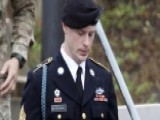 Bowe Bergdahl Pleads Guilty: How Did We Get Here?
