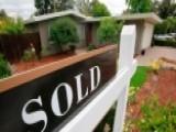 Best Zip Codes In The Housing Market Revealed