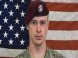 Bergdahl Says Taliban Is More Honest Than US Army