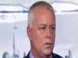 Brigadier General Tata Talks Bergdahl Case, North Korea