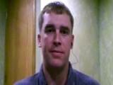 Bowe Bergdahl's Platoon Leader S 00004000 Peaks Out About Sentencing