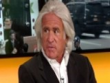 Bob Massi On The Showdown Looming Over The Dreamers Program