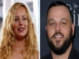 Bijou Phillips Accused By Daniel Franzese Of Bullying
