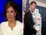 Bartiromo's Take: Working Americans And GOP Tax Reform