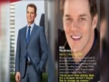 Bill Hemmer, Shep Smith In People's Sexiest Man Alive Issue