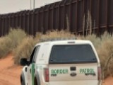 Border Agent Killed By Immigrants Using Rocks, Report Says