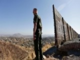 Border Agent's Slaying No Reason To Expand 'bloated' Border?