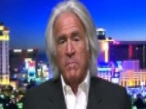 Bob Massi's Predictions For The 2018 Housing Market