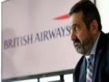 British Airways To Board Passengers By Ticket Cost