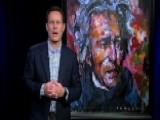 Brian Kilmeade Previews 'Andrew Jackson: Hero Under Fire'