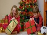 Best Toy Gifts For Kids This Holiday Season