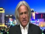Bob Massi: Tax Plan Is Exactly What America Needs