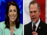 Bruce: GOP Establishment Ultimately Caused Alabama Loss