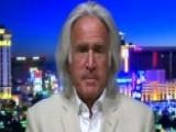 Bob Massi Answers Viewers' Questions On Tax Bill Details