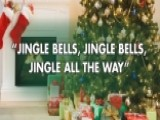 Boston University Professor Says 'Jingle Bells' Is Racist