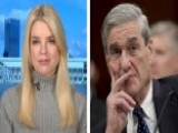 Bondi On Mueller Probe: Start With A Brand New Team