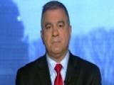 Bossie: Congress Needs To Restore Public Trust In FBI