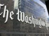 Bias Alert: Worst Reporting Of 2017