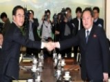 Big Issues Left Unresolved In North-South Korea Talks