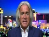 Bob Massi Grades Trump's On-camera Negotiation Tactics