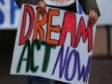 Bipartisan Senate Group Reaches DACA, Immigration Agreement